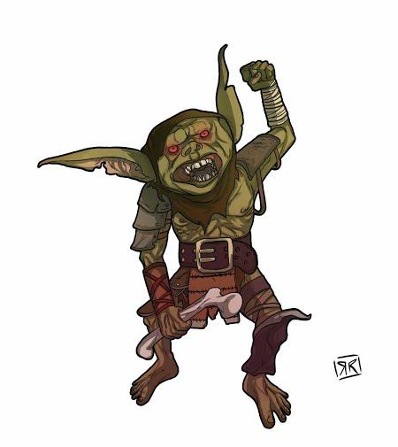 [Image: goblin%20color_Ryan%20Rhodes816f.jpg?hei...&width=450]
